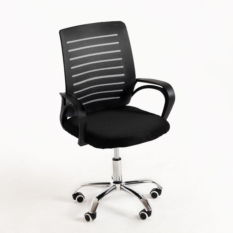 Cadeira Visi - 1
