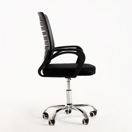 Cadeira Visi - 2
