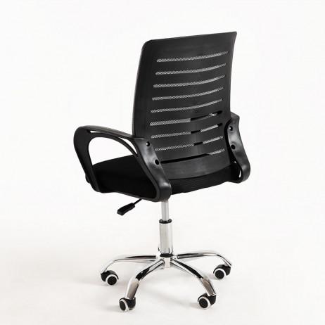 Cadeira Visi - 3