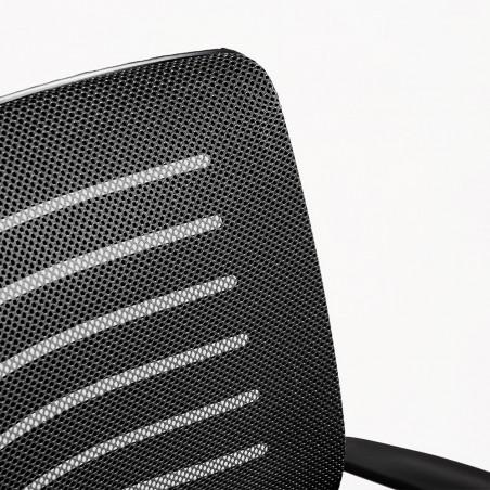 Cadeira Visi - 4