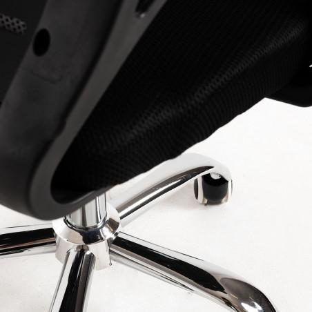 Cadeira Visi - 5