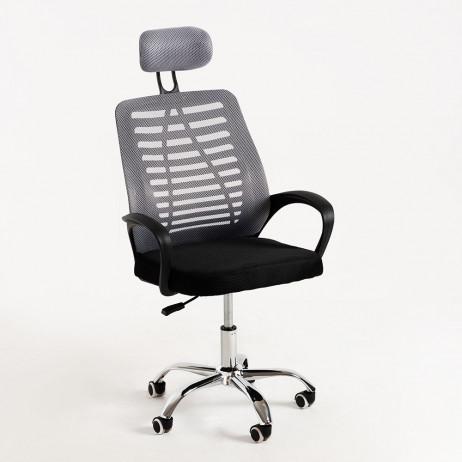 Cadeira Kontor - 1