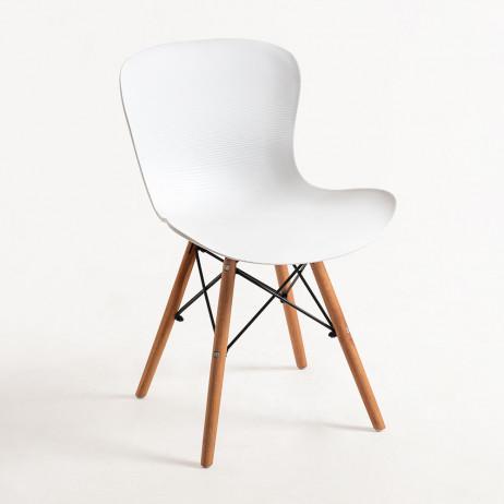 Cadeira Klover - 1
