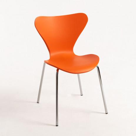 Cadeira Jacop - 7