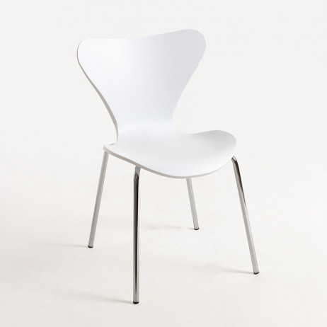 Cadeira Jacop