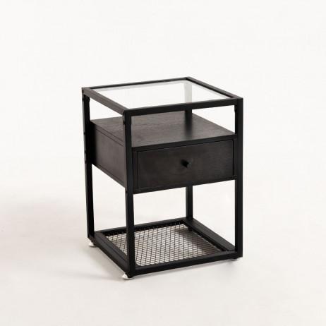 Pequena Mesa Lite - 6