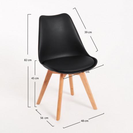 Cadeira Synk Pro - 10