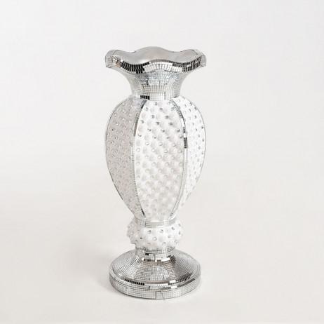 Vaso Precious 60 cm - 1