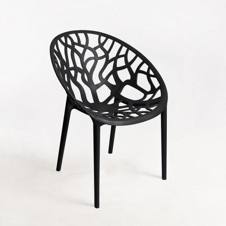 Cadeira Nido