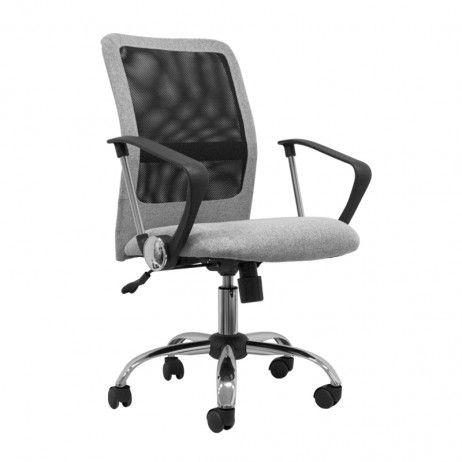 Cadeira Oto