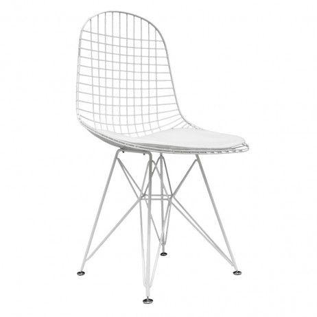 Cadeira Alex
