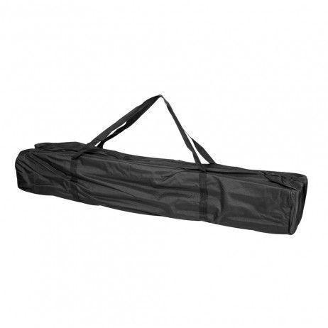 Saco de Transporte para Tendas 3x6 - Complementos Tendas Dobráveis