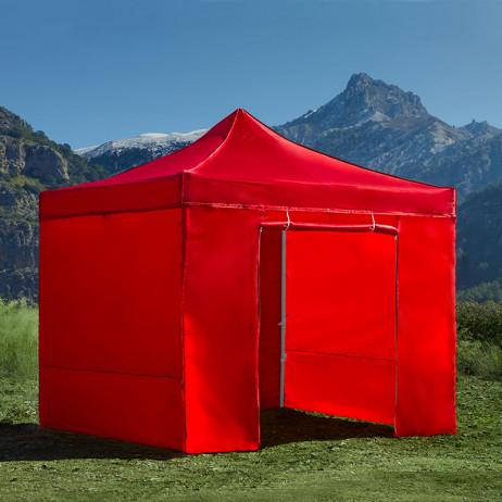 Tenda 2x2 Eco (Kit Completo)