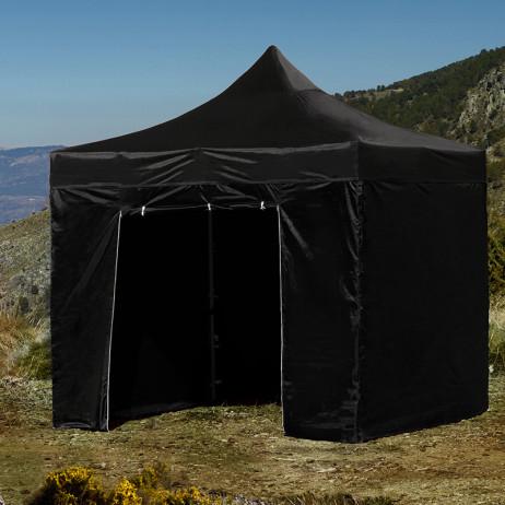 Tenda 2x2 Master (Kit Completo)