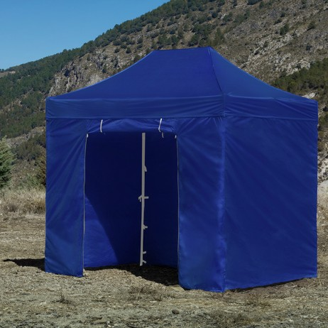 Tenda 3x2 Eco (Kit Completo)