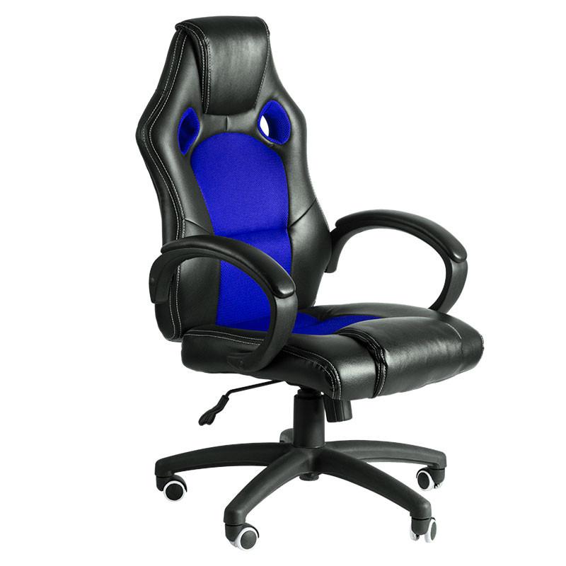 Cadeira Pro - 1