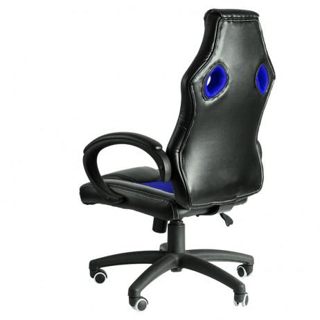 Cadeira Pro - 4