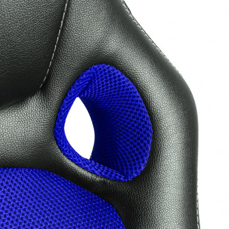 Cadeira Pro - 5