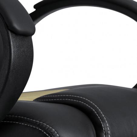 Cadeira Pro - 6