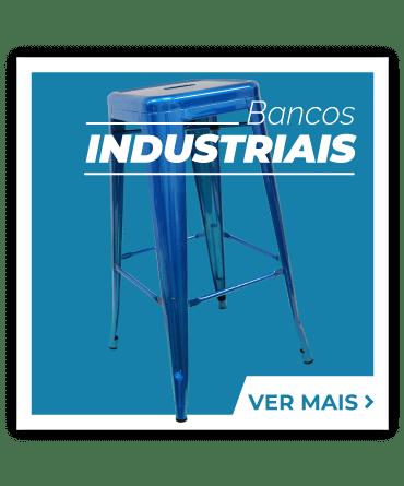 Bancos Industriais