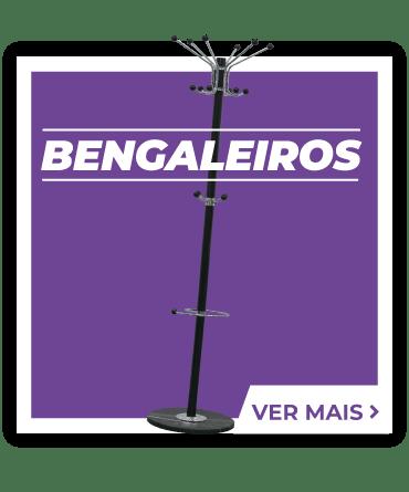 Bengaleiros