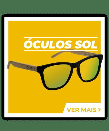 Óculos de Sol