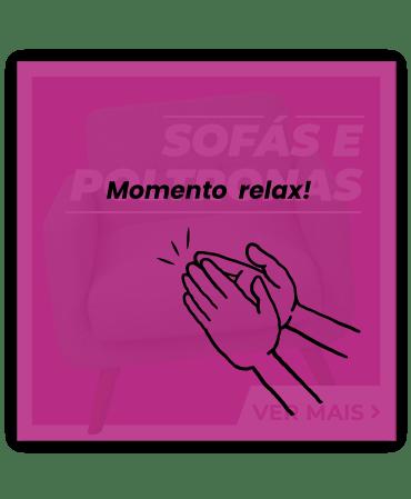 Momento relax!